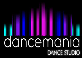 DanceMania