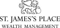 St James's Place Wealth Management