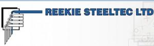 Reekie Steeltec