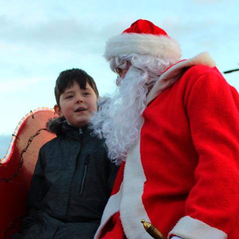 RT Santa_Dec15_1