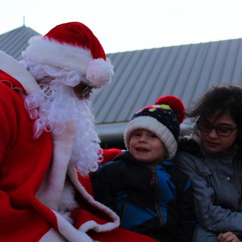 RT Santa_Dec15_10