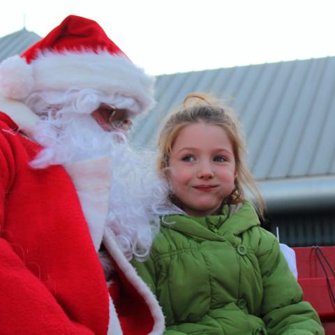 RT Santa_Dec15_11