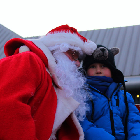 RT Santa_Dec15_13