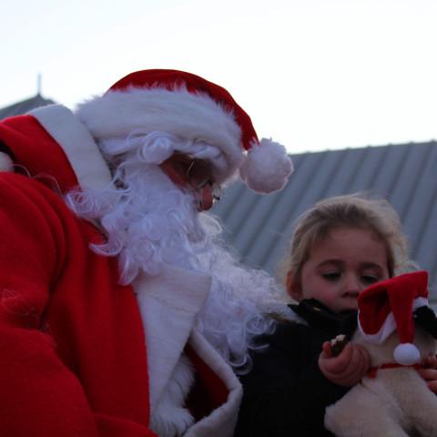 RT Santa_Dec15_14