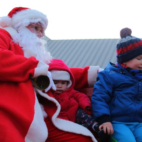 RT Santa_Dec15_15