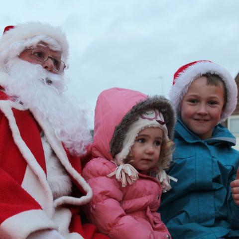 RT Santa_Dec15_17