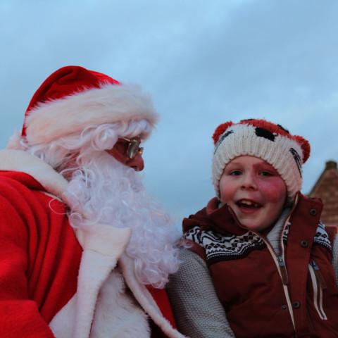 RT Santa_Dec15_22