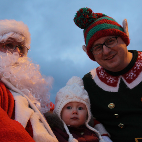RT Santa_Dec15_26
