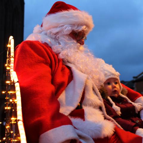 RT Santa_Dec15_27