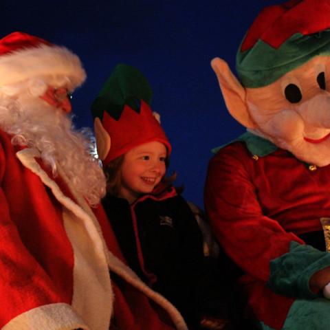 RT Santa_Dec15_28