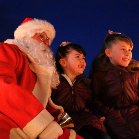 RT Santa_Dec15_29