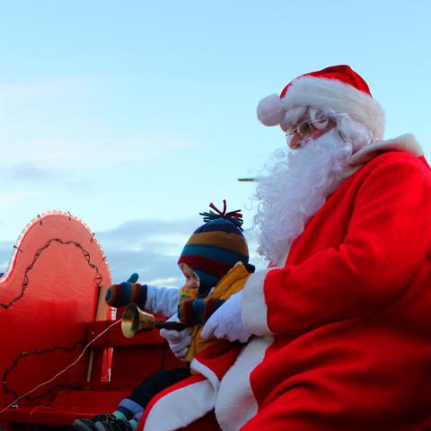 RT Santa_Dec15_3