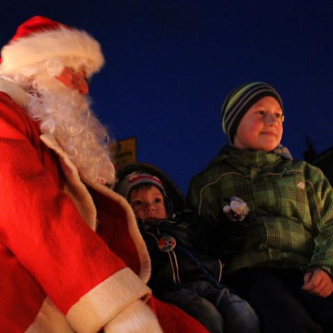 RT Santa_Dec15_30