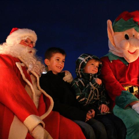RT Santa_Dec15_31