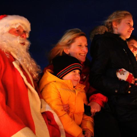 RT Santa_Dec15_33