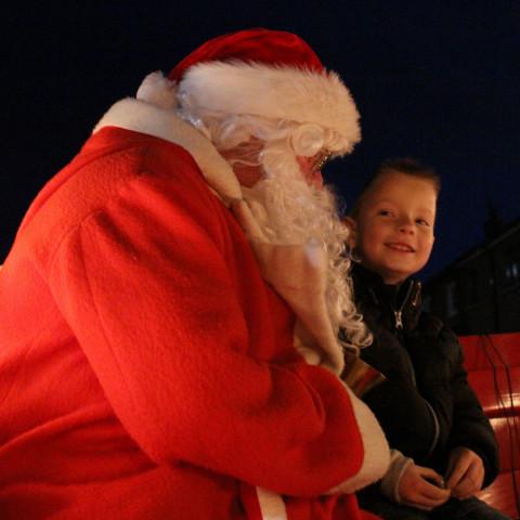 RT Santa_Dec15_34