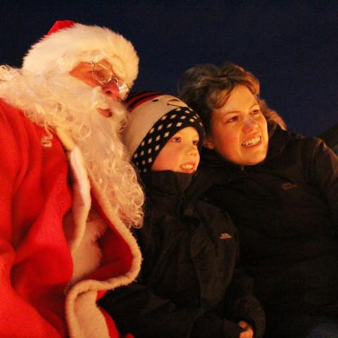 RT Santa_Dec15_35