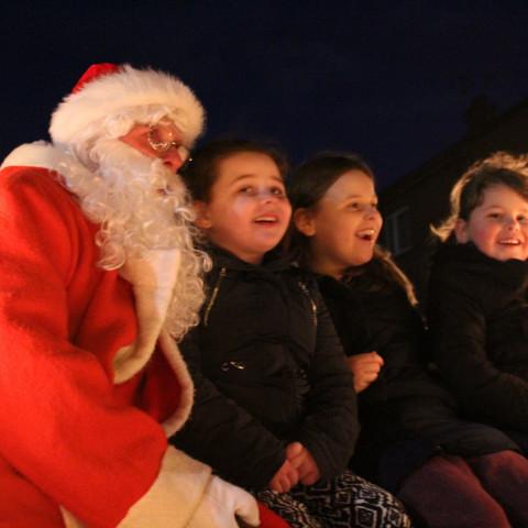 RT Santa_Dec15_36