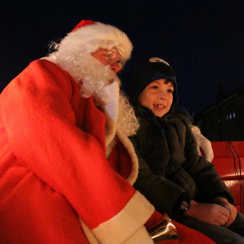 RT Santa_Dec15_37