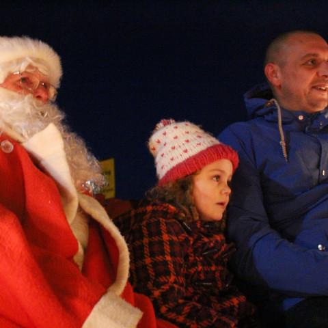 RT Santa_Dec15_38