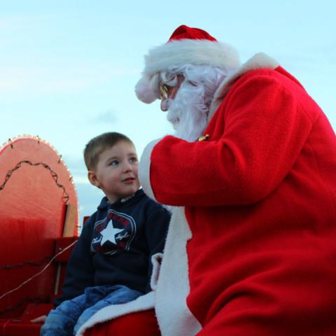 RT Santa_Dec15_4