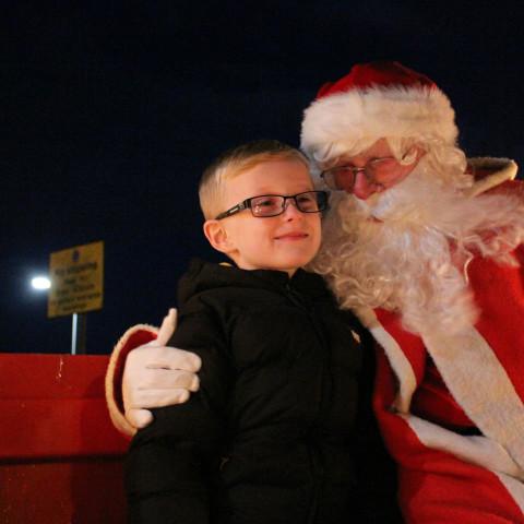 RT Santa_Dec15_40