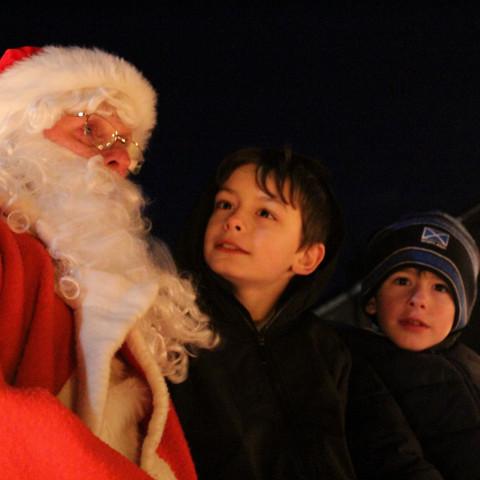 RT Santa_Dec15_42