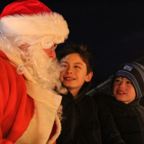RT Santa_Dec15_43