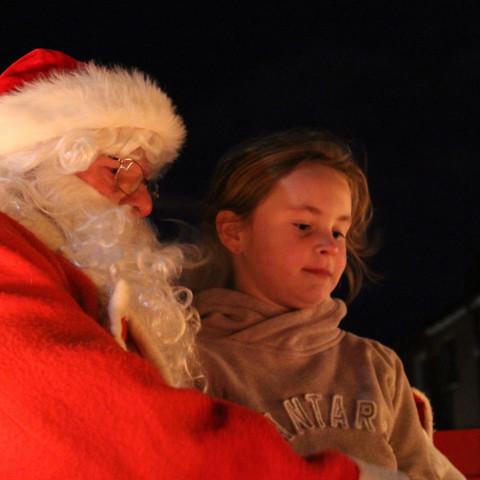RT Santa_Dec15_44