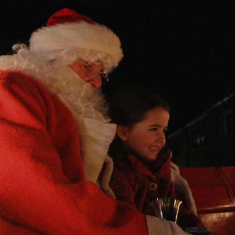 RT Santa_Dec15_45