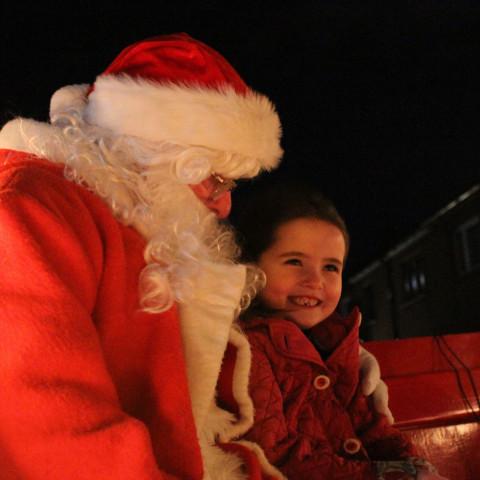 RT Santa_Dec15_46