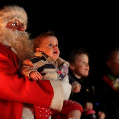 RT Santa_Dec15_48