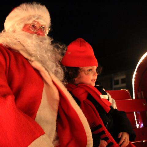 RT Santa_Dec15_49