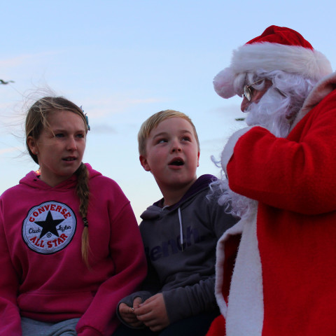 RT Santa_Dec15_5
