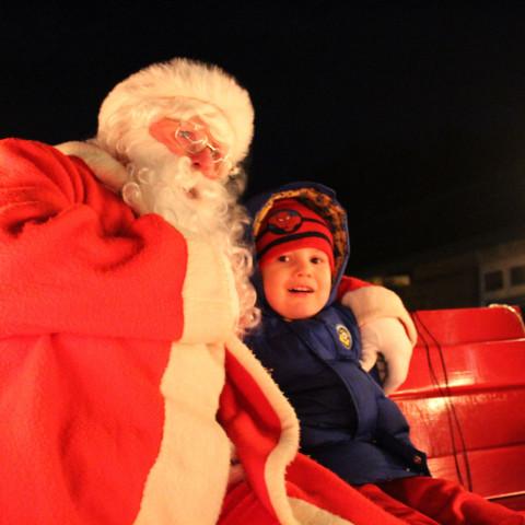 RT Santa_Dec15_50