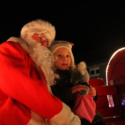 RT Santa_Dec15_51