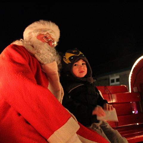RT Santa_Dec15_52