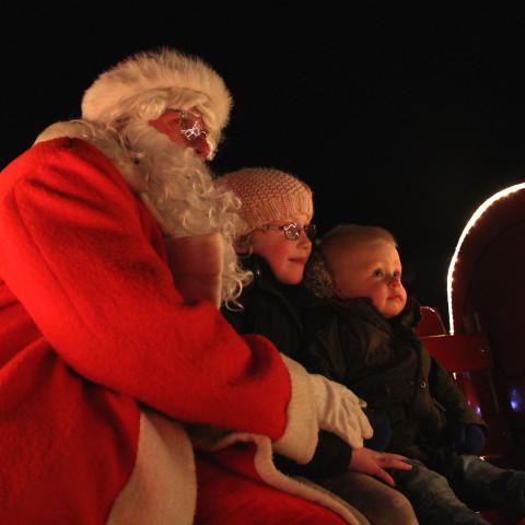 RT Santa_Dec15_53