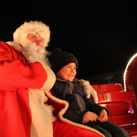 RT Santa_Dec15_54