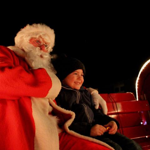 RT Santa_Dec15_55