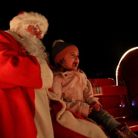 RT Santa_Dec15_56