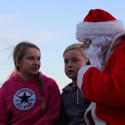 RT Santa_Dec15_6