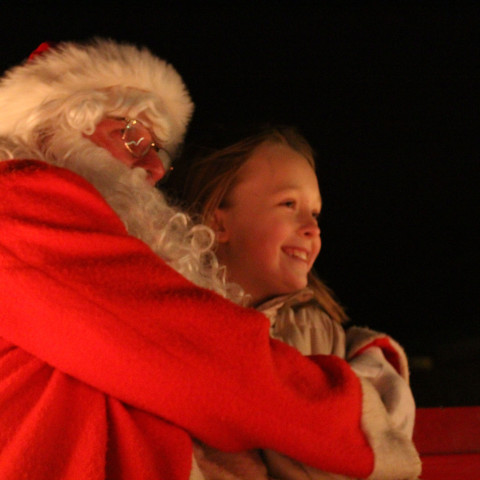 RT Santa_Dec15_60