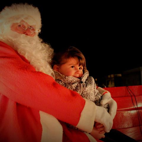 RT Santa_Dec15_61