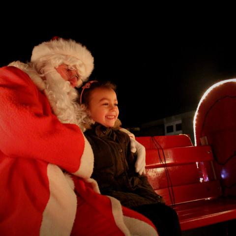 RT Santa_Dec15_62