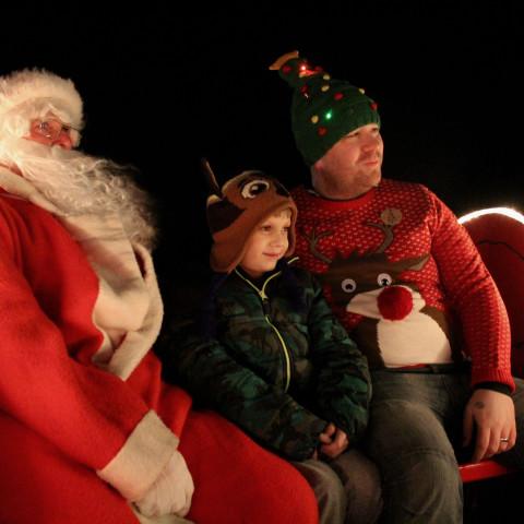 RT Santa_Dec15_65