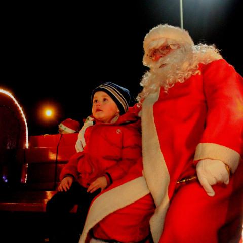 RT Santa_Dec15_66