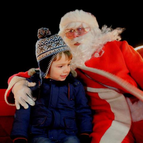 RT Santa_Dec15_67