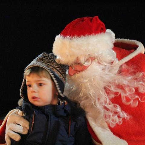 RT Santa_Dec15_68