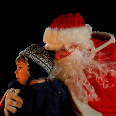 RT Santa_Dec15_69
